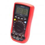 Multimètre digital DVM898