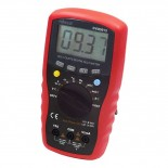 Multimètre digital DVM9915