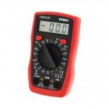 Multimètre digital éco DVM841