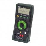 Multimètre digital MULTI13S