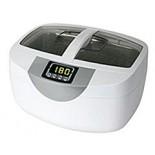 Nettoyeur à ultrasons US290C