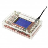 Oscilloscope DSO138