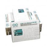 Pack de 6 Arduino Starter Kit K020007-6P