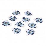 Pads à électrodes SEN-12969