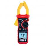 Pince AC 600A DCM120