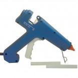 Pistolet à colle K800