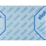 Plaque thermoformable VI050