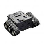 Plateforme Devastator Tank V2 ROB0128