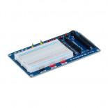 Platine breadboard pour Pico SKU20843
