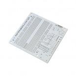 Platines Protoboard SKU00054