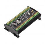 Portenta Machine Control AKX00032