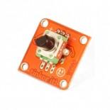 Potentiomètre rotatif TinkerKit