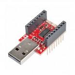 Programmateur MicroView DEV-12924