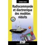 Radiocommande et électronique des modèles