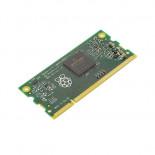 Raspberry Pi 3 Compute Module Lite PI-CK3LT