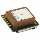 Récepteur GPS EF03071