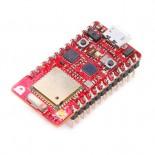 Redbear Duo 102990523