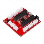 Redbear RBLink 102990524
