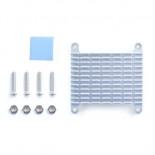 Refroidisseur pour NanoPi NPI-HSK