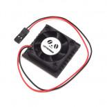 Refroidisseur + ventilateur pour LattePanda FIT0504