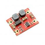 Régulateur 3,3 Vcc DFR0568