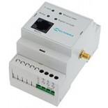 Relais commutable par téléphone VRT014