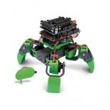 Robot Allbot 4 pattes VR408