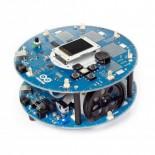Robot Arduino A000078