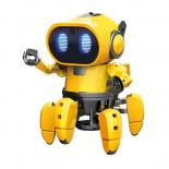 Robot didactique Tobbie KSR18