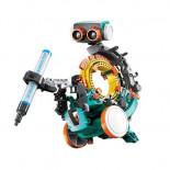 Robot en kit 5 en 1 KSR19
