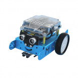 Robot mBot Bluetooth MB-90053