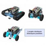Robot mBot Ranger MB-90092
