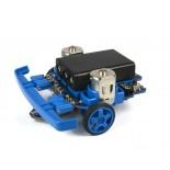 Robot Microbot PICAXE BOT120