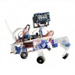 Robot Playful Puppy RS032