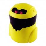 Robot suiveur de ligne C9881