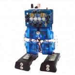Robot USB Mini Bots