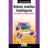 Robots mobiles intelligents