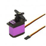 Servomoteur miniature MG90