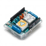 Shield Arduino 4 relais A000110