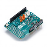 Shield Arduino 9 DOF A000070