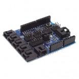 Shield capteur V4.0 EF02003