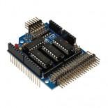 Shield d'extension E/S pour Arduino KA12