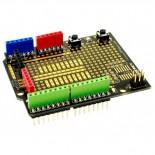 Shield de prototypage DFR0019