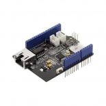 Shield Ethernet W5000 103030021