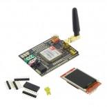 Shield GPRS/GSM EF02020