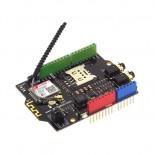 Shield GPRS IoT