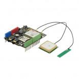 Shield GPS/GPRS/GSM TEL0097