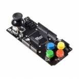Shield Joystick DFR0008
