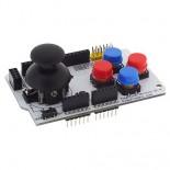 Shield Joystick EF02016