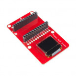 Shield micro-OLED DEV-13628